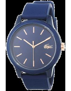 Chic Time | Montre Homme Lacoste 12.12 2011011  | Prix : 149,25€