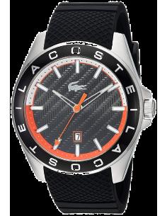 Chic Time | Montre Homme Lacoste Westport 2010904  | Prix : 122,85€