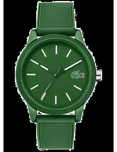 Chic Time | Montre Homme Lacoste 12.12 2010985  | Prix : 129,35€