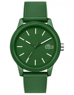 Chic Time | Lacoste 2010985 men's watch  | Buy at best price