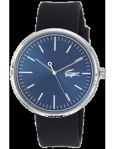 Chic Time | Montre Homme Lacoste Orbital 2010907  | Prix : 129,35€
