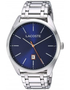 Chic Time | Montre Homme Lacoste San Diego 2010912  | Prix : 131,40 €