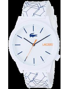 Chic Time | Montre Homme Lacoste Motion 2010956  | Prix : 159,00€