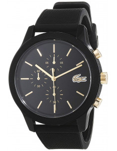 Chic Time | Lacoste 2011012 men's watch  | Buy at best price