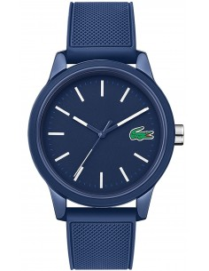 Chic Time | Lacoste 2010987 men's watch  | Buy at best price