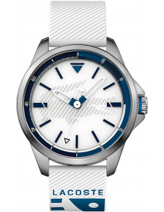 Chic Time   Lacoste 2010942 men's watch    Buy at best price