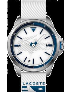 Chic Time | Montre Homme Lacoste Capbreton 2010942  | Prix : 149,25€