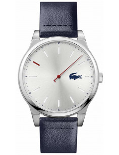 Chic Time | Lacoste 2020071 men's watch  | Buy at best price