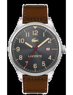 Chic Time | Montre Homme Lacoste Continental 2011020  | Prix : 209,00€