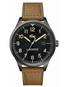 Chic Time | Lacoste 2011021 men's watch  | Buy at best price