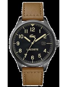 Chic Time | Montre Homme Lacoste Continental 2011021  | Prix : 179,00€