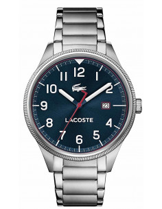 Chic Time | Lacoste 2011022 men's watch  | Buy at best price