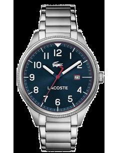 Chic Time | Montre Homme Lacoste Continental 2011022  | Prix : 186,75€