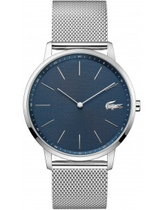 Chic Time | Montre Homme Lacoste Moon Ultra Slim 2011005  | Prix : 249,00€