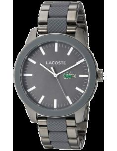 Chic Time | Montre Homme Lacoste 2010923  | Prix : 233,40€