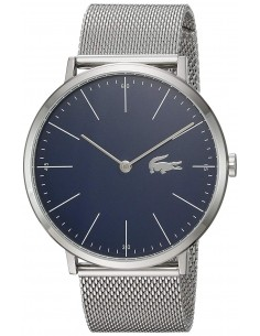 Chic Time   Lacoste 2010900 men's watch    Buy at best price