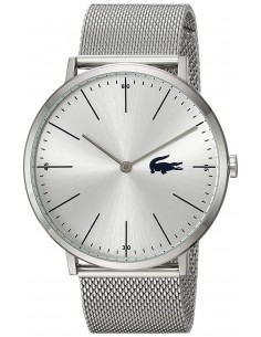 Chic Time   Lacoste 2010901 men's watch    Buy at best price