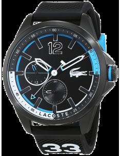 Chic Time | Montre Homme Lacoste Capbreton 2010896  | Prix : 311,40€