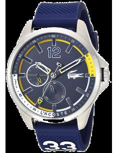 Chic Time | Montre Homme Lacoste Capbreton 2010897  | Prix : 191,40€