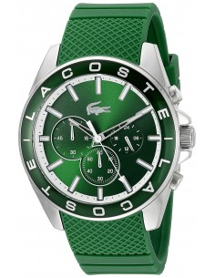 Chic Time | Montre Homme Lacoste Westpoint 2010851  | Prix : 215,40 €