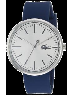 Chic Time | Montre Homme Lacoste Orbital 2010908  | Prix : 137,40€