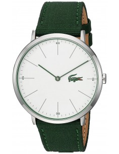 Chic Time | Montre Homme Lacoste Moon Ultra 2010913  | Prix : 251,40 €