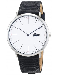 Chic Time | Montre Homme Lacoste Moon Ultra 2010914  | Prix : 95,40€