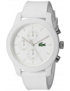 Chic Time | Lacoste 2010823 men's watch  | Buy at best price