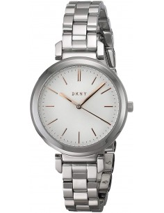Chic Time | DKNY NY2582 women's watch  | Buy at best price
