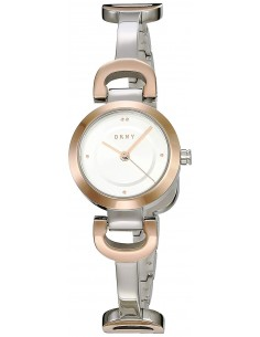 Chic Time | DKNY NY2749 women's watch  | Buy at best price