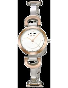 Chic Time | Montre Femme DKNY City Link NY2749  | Prix : 125,30€
