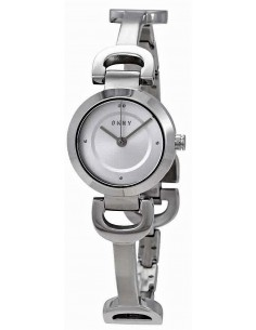 Chic Time | DKNY NY2748 women's watch  | Buy at best price
