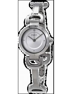 Chic Time | Montre Femme DKNY City Link NY2748  | Prix : 125,30€