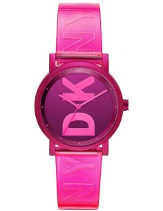 Chic Time | DKNY NY2809 women's watch  | Buy at best price