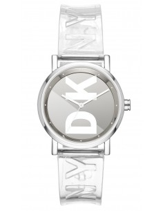 Chic Time | DKNY NY2807 women's watch  | Buy at best price