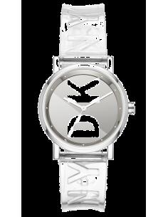 Chic Time | Montre Femme DKNY Soho NY2807  | Prix : 139,30€