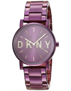 Chic Time | DKNY NY2766 women's watch  | Buy at best price