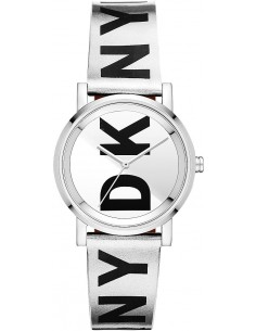 Chic Time | DKNY NY2786 women's watch  | Buy at best price