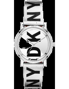 Chic Time | Montre Femme DKNY Soho NY2786  | Prix : 160,30€