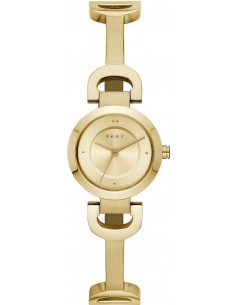 Chic Time | DKNY NY2750 women's watch  | Buy at best price