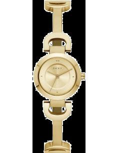 Chic Time | Montre Femme DKNY City Link NY2750  | Prix : 209,30€