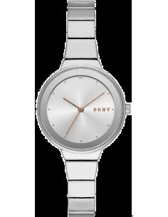 Chic Time | Montre Femme DKNY Astoria NY2694  | Prix : 160,30€