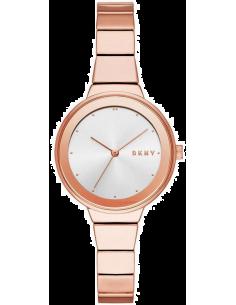 Chic Time | Montre Femme DKNY Astoria NY2695  | Prix : 188,30€