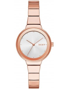 Chic Time | DKNY NY2695 women's watch  | Buy at best price