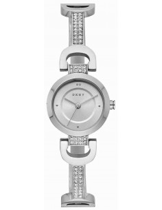 Chic Time | DKNY NY2751 women's watch  | Buy at best price