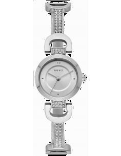 Chic Time | Montre Femme DKNY City Link NY2751  | Prix : 209,30€