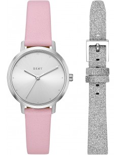 Chic Time | Montre Femme DKNY The Modernist NY2777  | Prix : 251,30 €