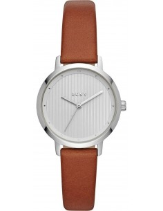 Chic Time | Montre Femme DKNY The Modernist NY2676  | Prix : 160,30€