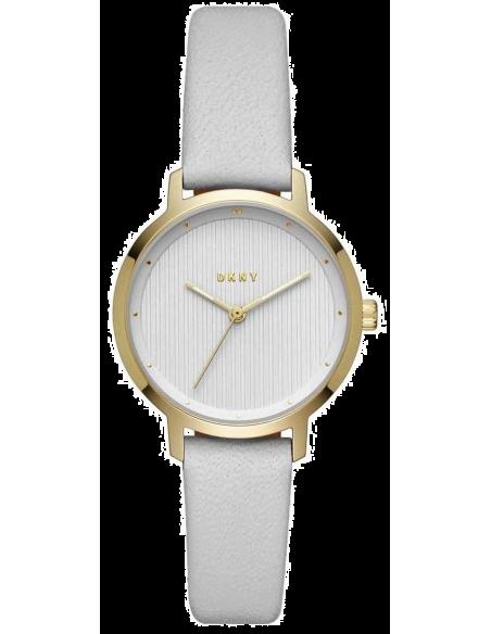 Chic Time   Montre Femme DKNY The Modernist NY2677    Prix : 188,30€