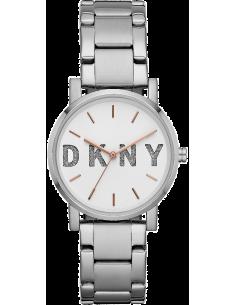 Chic Time | Montre Femme DKNY Soho NY2681  | Prix : 188,30€